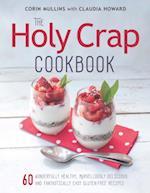 Holy Crap Cookbook