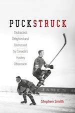 Puckstruck