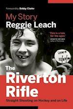 The Riverton Rifle