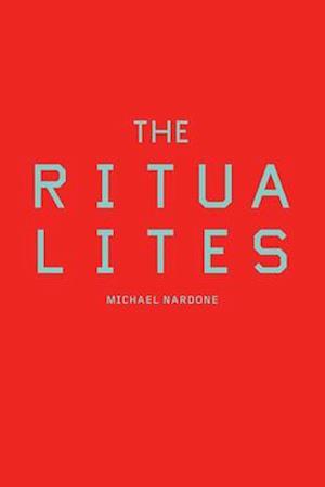 The Ritualites