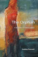 The Orphan: A Journey to Wholeness