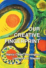 Our Creative Fingerprint