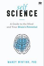Self Science