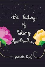The History of Hilary Hambrushina