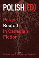 Polish(ed) (Essential Anthologies, nr. 10)