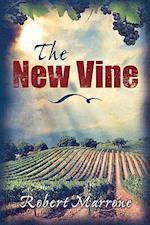 The New Vine (Essential Prose, nr. 131)