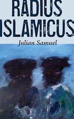 Radius Islamicus (Essential Prose, nr. 148)