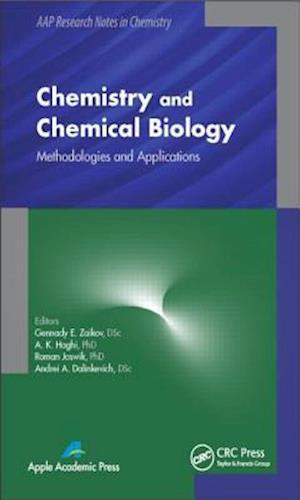 Chemistry and Chemical Biology