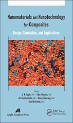 Nanomaterials and Nanotechnology for Composites