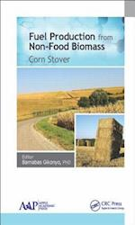 Fuel Production from Non-Food Biomass