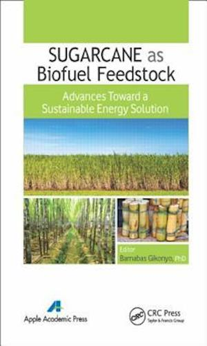 Sugarcane as Biofuel Feedstock