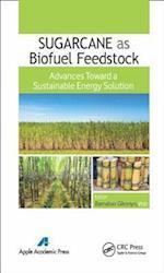 Sugarcane as Biofuel Feedstock