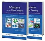 e-Systems for the 21st Century af Seifedine Kadry