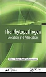 The Phytopathogen