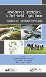 Bioresources Technology in Sustainable Agriculture
