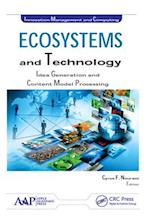 Ecosystems and Technology (Innovation Management and Computing)