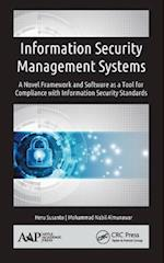 Information Security Management Systems