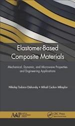 Elastomer-Based Composite Materials