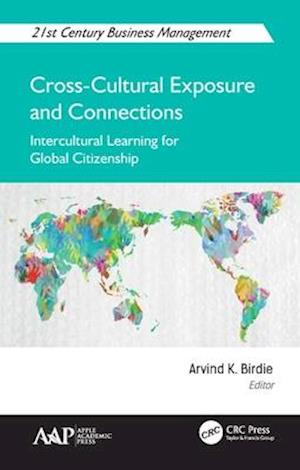 Cross-Cultural Exposure and Connections