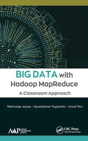 Big Data with Hadoop MapReduce