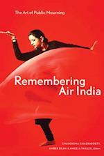 Remembering Air India