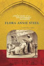 Flora Annie Steel