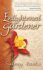 The Enlightened Gardener af Sydney Banks