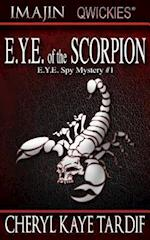 E.Y.E. of the Scorpion