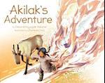 Akilak's Adventure
