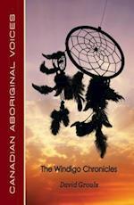 The Windigo Poems