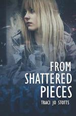 From Shattered Pieces