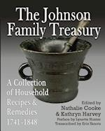 The Johnson Family Treasury