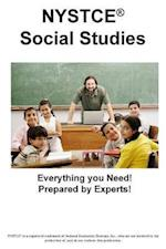 NYSTCE Social Studies: Practice Test Questions for the NYSTCE Social Studies CST