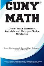 CUNY Math : CUNY Math Exercises, Tutorials and Multiple Choice Strategies