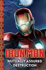 Marvel's Iron Man (Ironman)