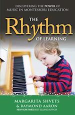Rhythm of Learning