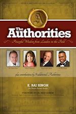 Authorities