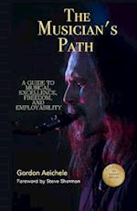 The Musician's Path