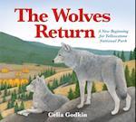 The Wolves Return