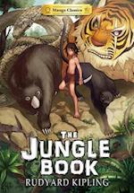 The Jungle Book (Manga Classics)