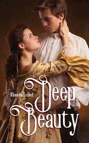 Bog, hæftet Deep Beauty af Rhonda Leibel