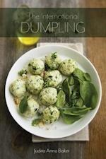 The International Dumpling
