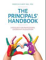 The Principals' Handbook