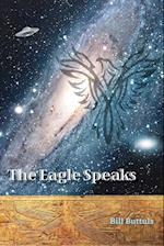 The Eagle Speaks