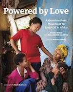Powered by Love