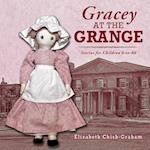 Gracey at the Grange