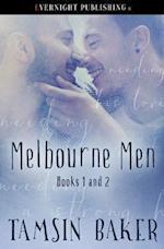 Melbourne Men