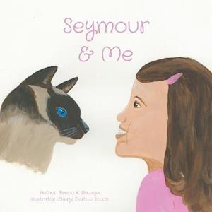 Seymour and Me