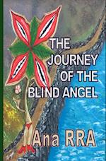 THE JOURNEY OF THE BLIND ANGEL
