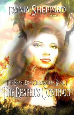 The Reaper's Contract
